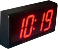 Ağ Zaman Saati