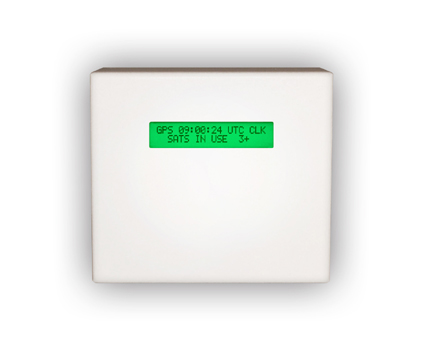 NTS 4000 GPS-S mf.JPG