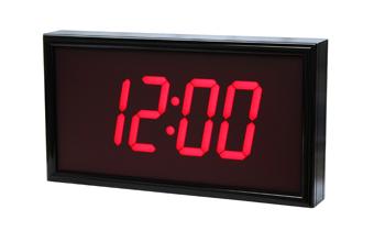 Ne BRG Senkronize Saat dahil oluyor