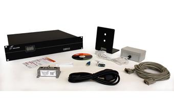 ts-900-MSF ağ saat sunucusu ile birlikte ne