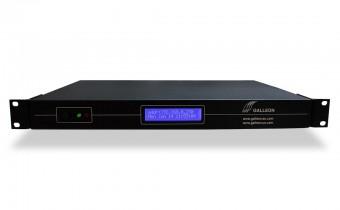 NTS-6001-GPS NTP Server