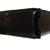 NTS-8000-MSF NTP Sunucusu sağ kapalı